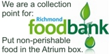 Richmond Foodbank