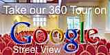 See our Google 360 Tour