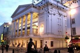 royal_opera_house